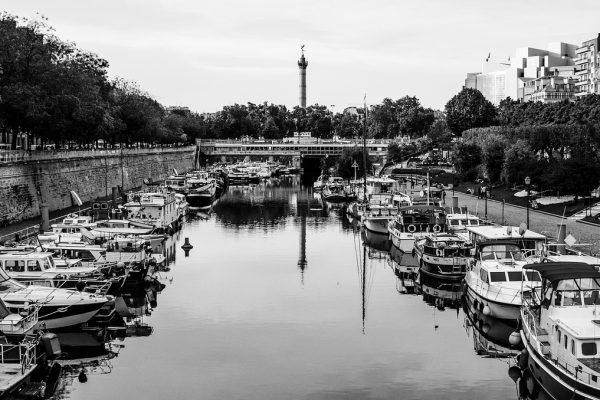 À-coté-de-Bastille_7241429900_l