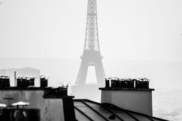 Despuis-Montmartre_7413215968_l