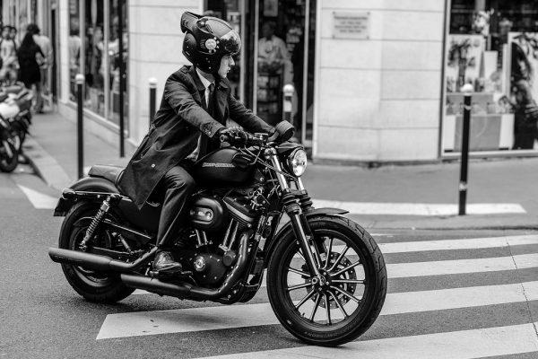 Harley-Davidson_7351200812_l