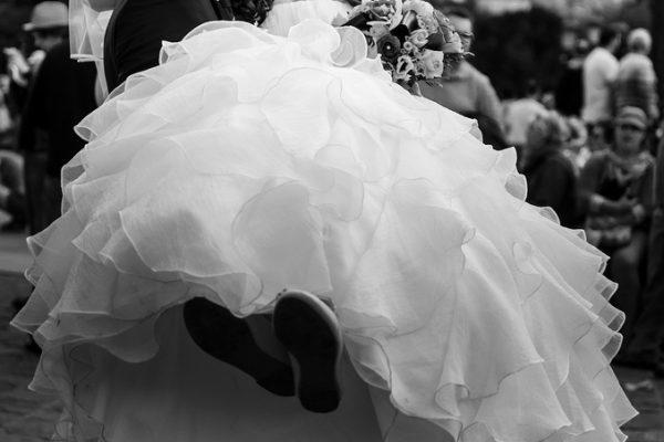 Le-marriage_7172296749_l