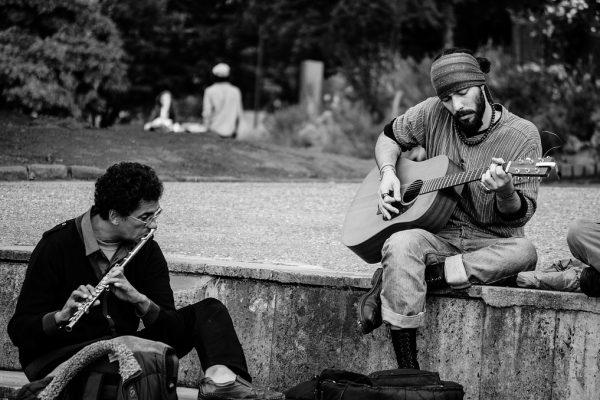 Les-musiciens_7258977316_l