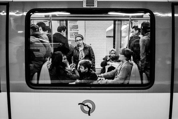 Metro_7154158640_l
