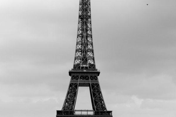 Tour-Eiffel_6914935896_l